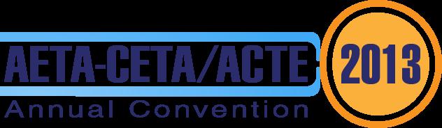 2013-AETA-WebBanner