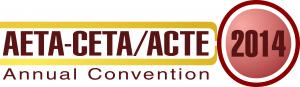 2014-AETA-WebBanner