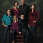 family-photo-2015-001